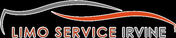 Limo Service Irvine